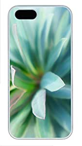 Case For Iphone 6 4.7 Inch Cover Nature 3 PC Custom Case For Iphone 6 4.7 Inch Cover Cover White