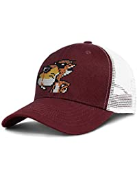 7b8eda284 Men's Novelty Bomber Hats | Amazon.com
