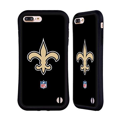 New Orleans Saints Case - 5