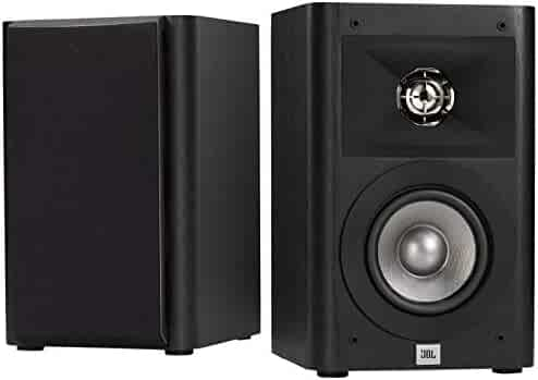 Shopping 12 to 35 9 in - Bookshelf Speakers - Speakers