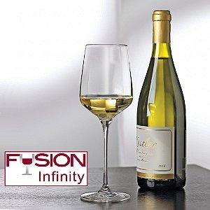 Wine Enthusiast Infinity Chardonnay Chablis