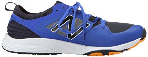New Balance Men's MX90v1 Blue 11.5 D - Medium