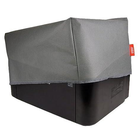 ROTRi® Funda Antipolvo a Medida para Impresora HP Envy 4520 ...
