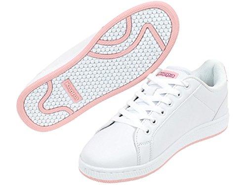Kappa Sneaker Kappa Jungen Sneaker Jungen Kappa dfdg1