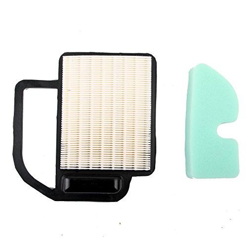 kohler air filter 20 083 02 - 1