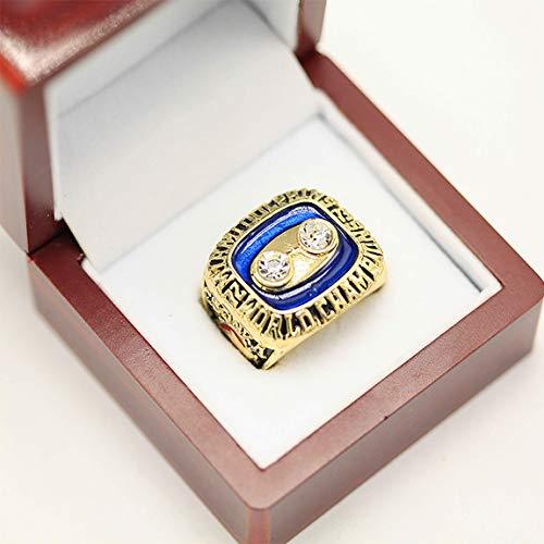 Buy nfl rings champion