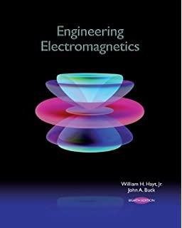 Electromagnetic waves david h staelin ann w morgenthaler jin customers who viewed this item also viewed fandeluxe Choice Image