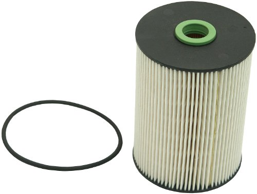 Beck Arnley 043-1067 Diesel Fuel Filter