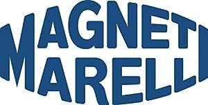 Magneti Marelli MHL6621 faro