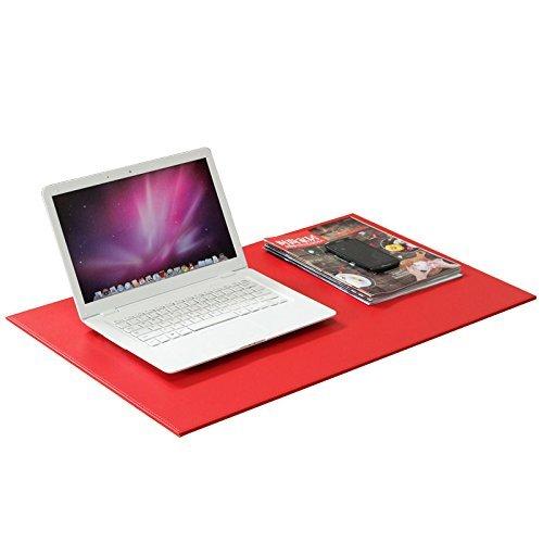 Well-liked Extra Large Desk Blotters: Amazon.com KF03