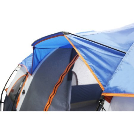 porch tents screen tent embark cabin person with s