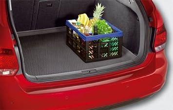 Volkswagen 1k9061160 Kofferraum Einlage Auto