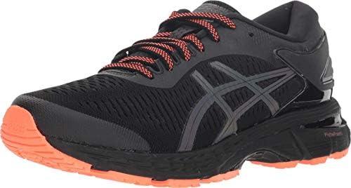 ASICS GelKayano 25 LiteShow Shoe Women's Running
