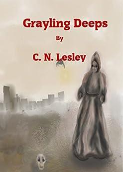 Graylings Deep by [Lesley, C. N.]