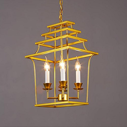 Carnival Glass Pendant Lights in US - 1