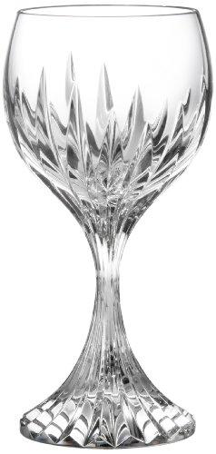 Baccarat Massena American Water Goblet (Massena Water)