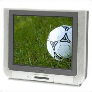 Daewoo DTH-29G2 K 100 D - CRT TV: Amazon.es: Electrónica