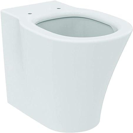 Ideal Standard E036701 WC-Sitz