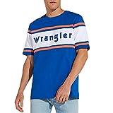 Wrangler Men's Tops, Tees & Shirts