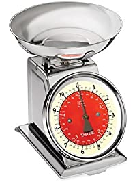 Amazon Com Scales Measuring Tools Amp Scales Home