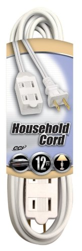 Outdoor Extension Cord Holiday Lights - 9
