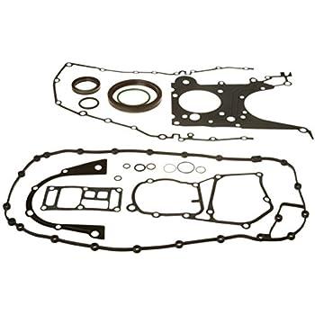 BMW 325Ci 325i 325xi 330Ci 330i 330xi 525i 530i X3 X5 Z3 Z4 CTCAUTO Exhaust Manifold Gasket Sets Fits