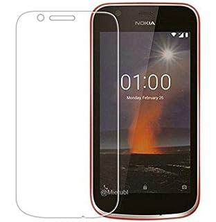 Nokia 1 (Warm Red, 1GB RAM, 8GB Storage): Amazon in: Electronics