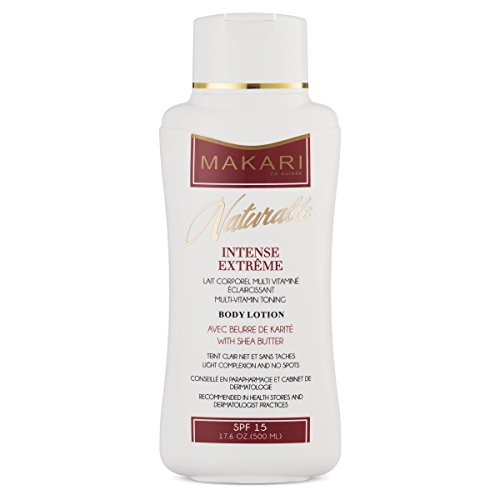 makari-naturalle-intense-extreme-body-lotion-176oz-lightening-toning-moisturizing-body-cream-with-sh
