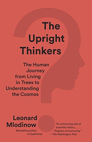 uprights - 4