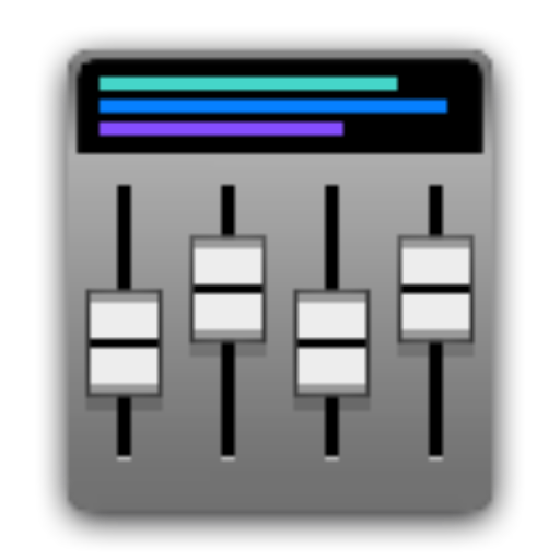 - J4T Multitrack Recorder