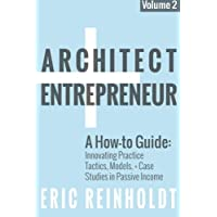 Architect and Entrepreneur: 2