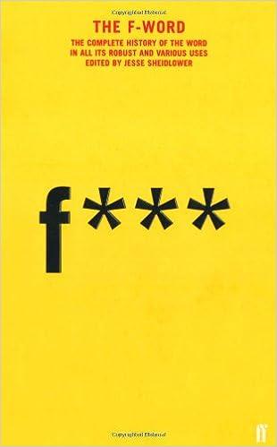 word yellow