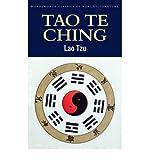 Tao Te Ching, Lao Tzu, 0146000854