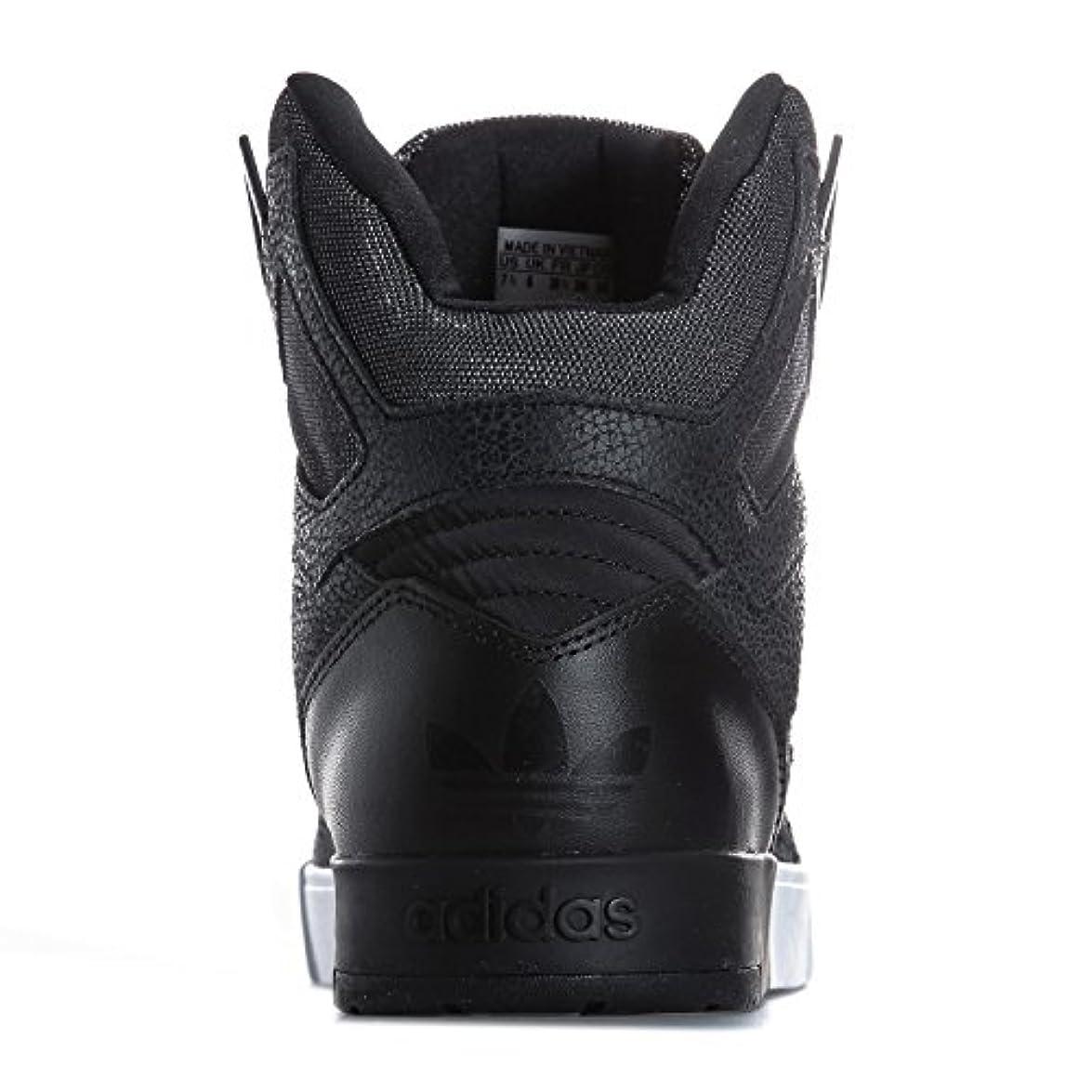 Donna Adidas Nero Adidas Donna Sneaker Donna Adidas Nero Sneaker Nero Sneaker