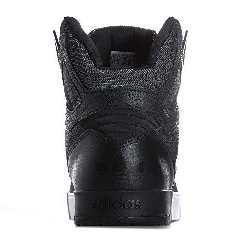 Femme adidas Zestra Noir Baskets Originals wq1IOgX