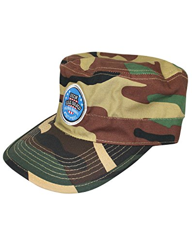 Alien Colonial Marines USCM Cap (Colonial Wii Marines Aliens U)
