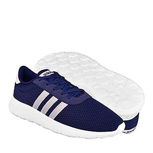 Adidas-Tenis-Adidas-Lite-Racer-Tenis-para-Hombre