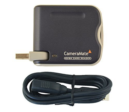 SMARTDISK CAMERAMATE SMARTMEDIA WINDOWS 10 DOWNLOAD DRIVER