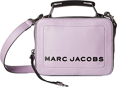 Marc Jacobs Small Handbags - 8