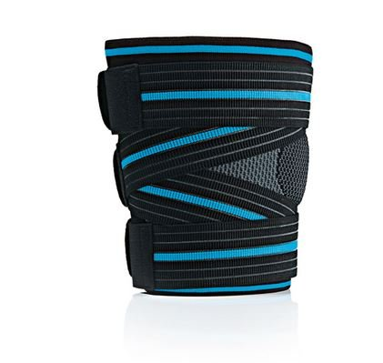 ProLite 3D Thigh and Hamstring Support Brace (Medium (17.75'' - 19.75'')) by FLA Orthopedics (Image #1)