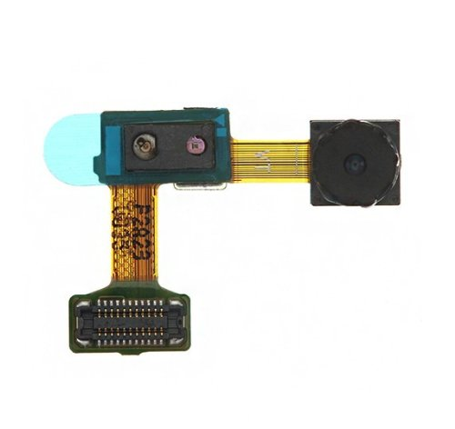 Goliton® Front Camera Replacement Parts for Samsung Galaxy Note 2 II N7100
