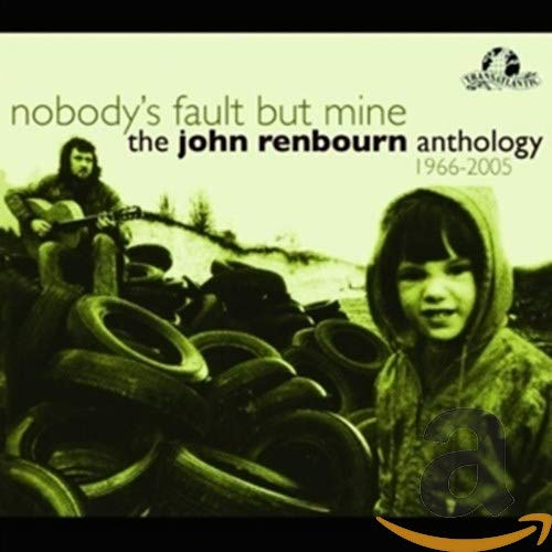 Nobody's Fault But Anthology 35% OFF Animer and price revision Mine: 1966-2005