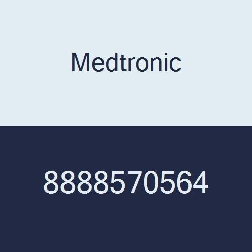 Covidien 8888570564 Argyle Thoracic Catheter, Straight, PVC, 36 FR/Ch x 20