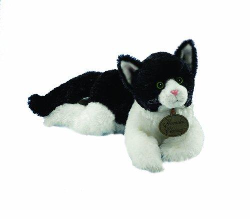 yomiko classics cat - 9