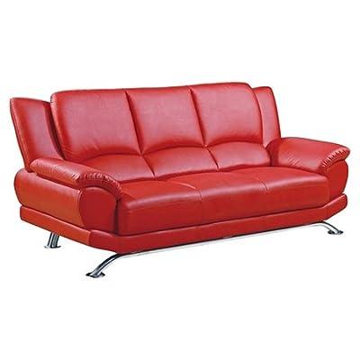 Amazon.com: Sectional Recliner Sofa Set Living Room Sectional ...