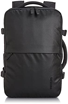 Amazon.com: Incase EO Travel Backpack (Black) fits up to 17 ...