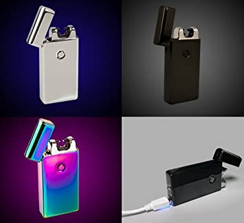 Image result for Flameless Lighters: What Are They and Why Should Use