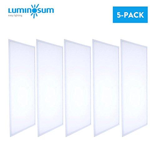 Led Panel Light 600X600