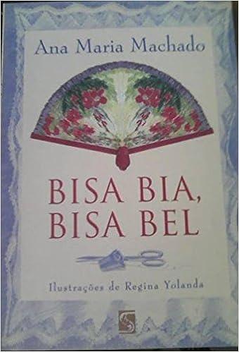 BISA BIA BISA BEL PDF DOWNLOAD