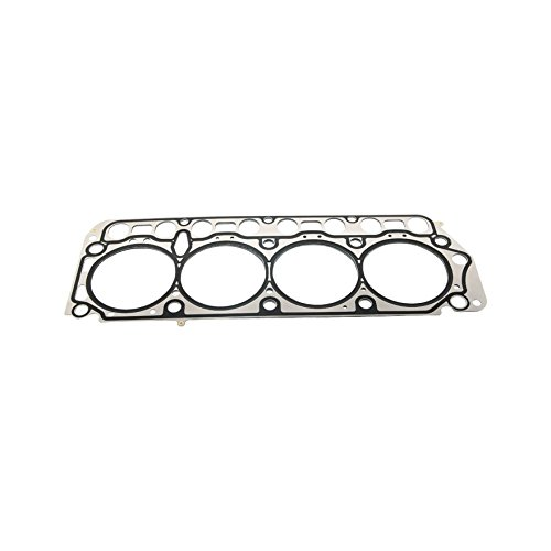 Stainless Steel Engine Head Gasket for Toyota Forklift 4Y Engine 11115-78151-71